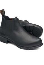 Blundstone Blundstone 2068 Ankle Boot Ladies'