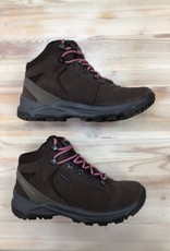 Merrell Merrell J034252 Erie Mid WP Ladies'