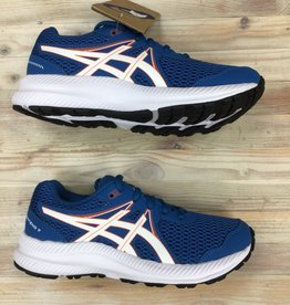 Asics Asics Contend 7 GS Kids'