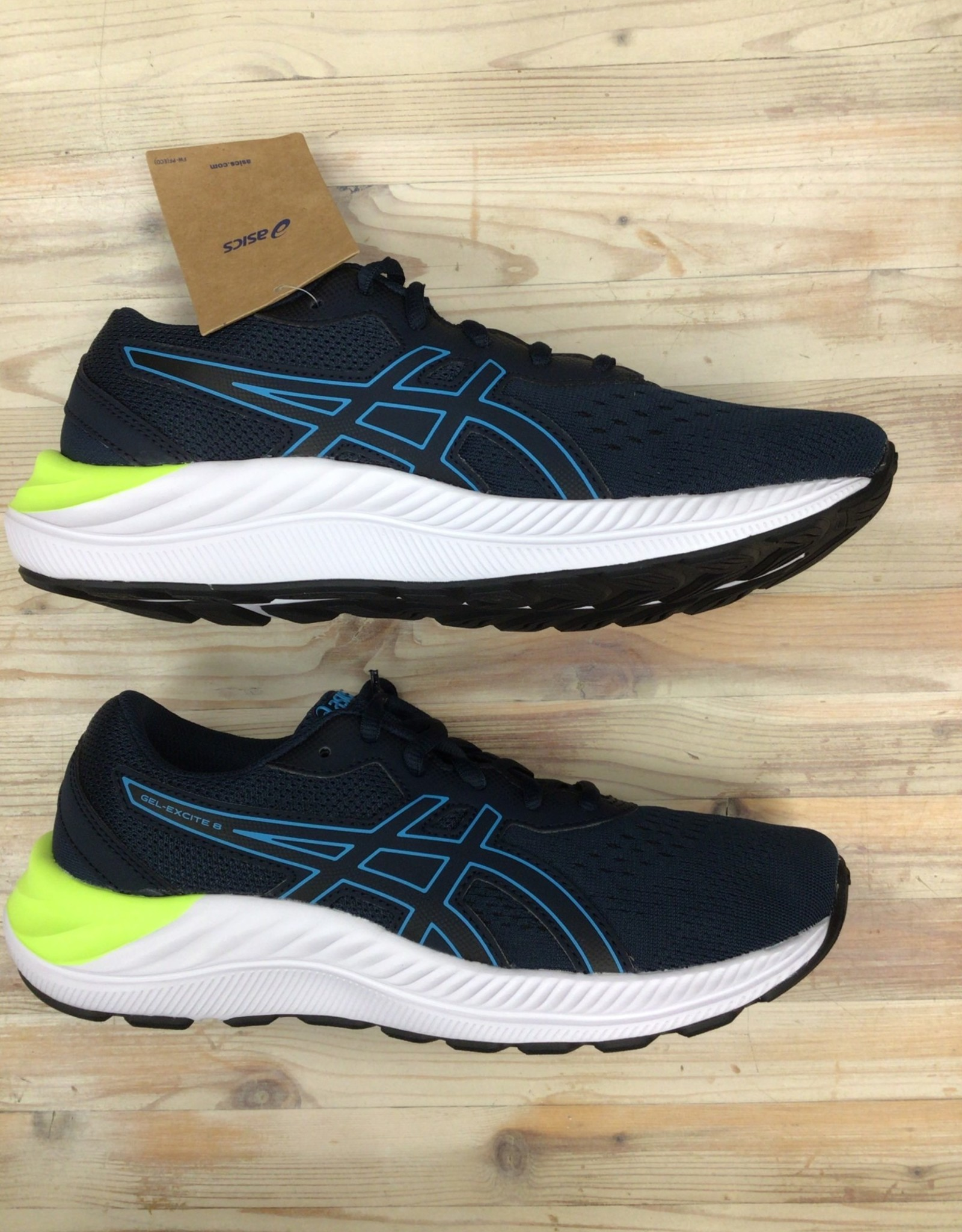 Asics Asics Gel Excite 8 GS Kids'