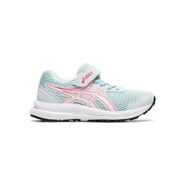 Asics Asics Contend 7 PS Kids'