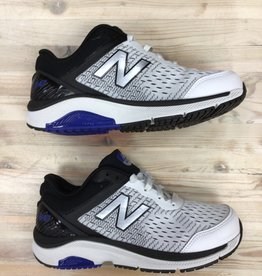 New Balance New Balance MW847 (Updated) Men's
