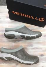 Merrell Merrell Encore Breeze 3 Ladies'
