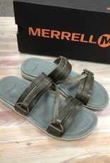 Merrell Merrell Kalari Shaw Slide Ladies'