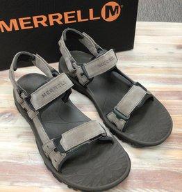 Merrell Merrell Moab Drift 2 Strap Men's