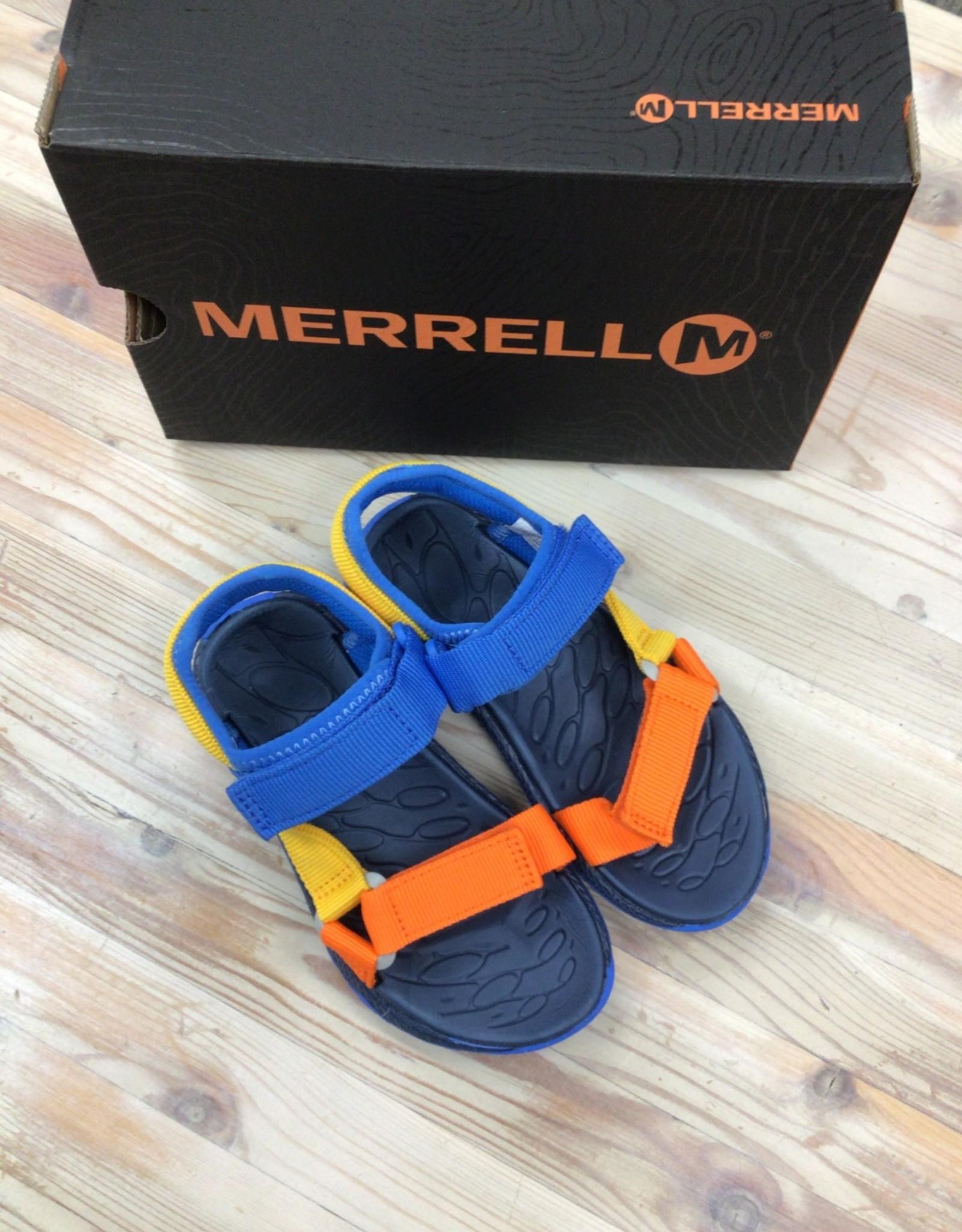 Merrell Merrell Kahuna Web Kids'