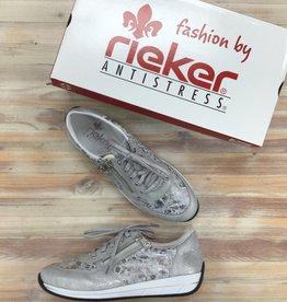 Rieker Rieker N1112-80 Ladies'