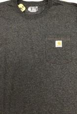 Carhartt Carhartt 104608 Loose Fit Pocket Tshirt Men's