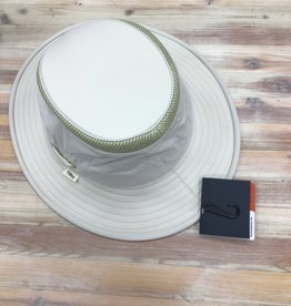 Tilley Tilley Airflow Hat LTM5 Unisex