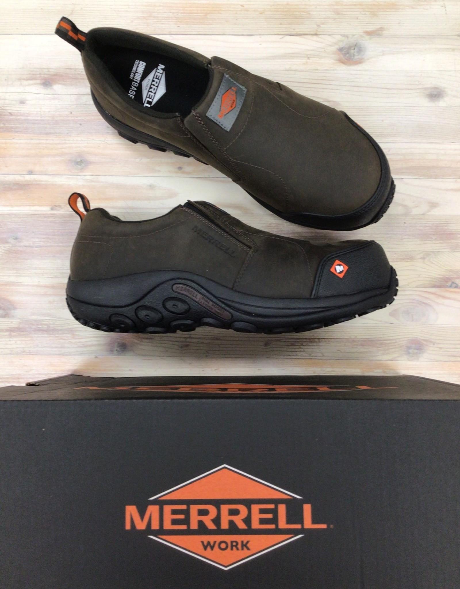 Merrell Merrell J003345W Jungle Moc LTR CT CSA Men's