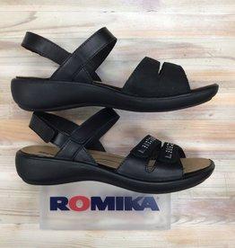 Romika Romika Ibiza 86 RO96 Ladies'