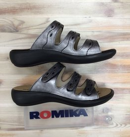 Romika Romika Ibiza 66 RO49 Ladies'