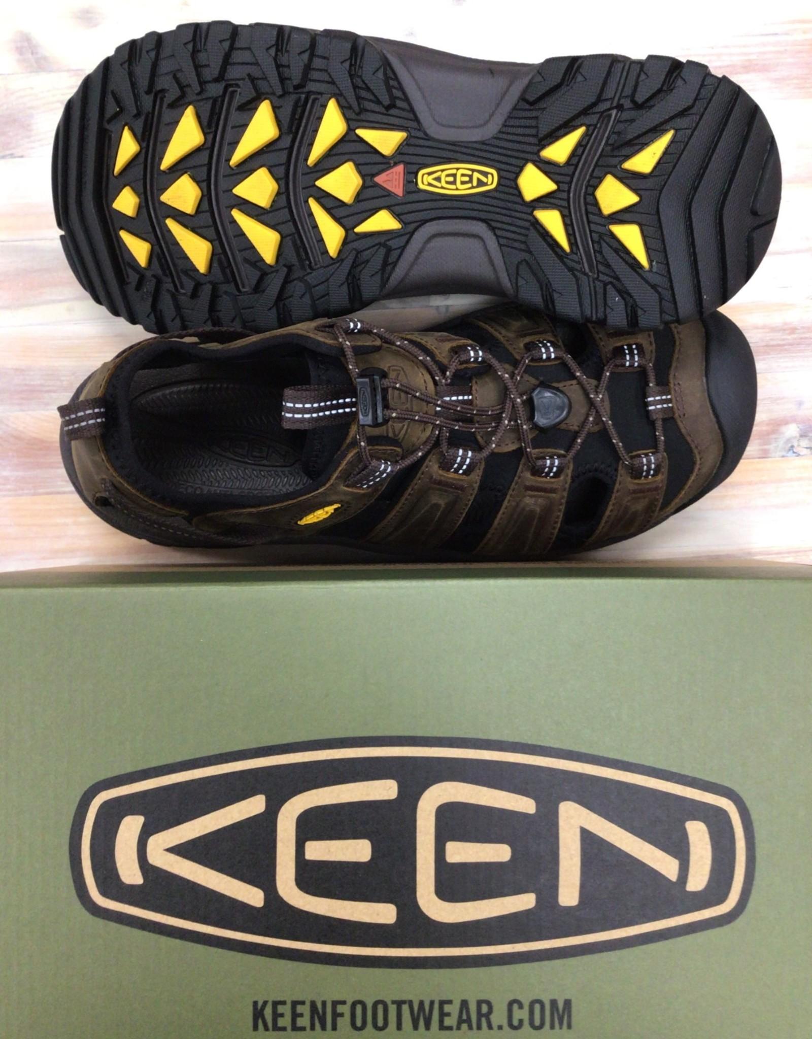 Keen Keen Targhee III Sandal Men's