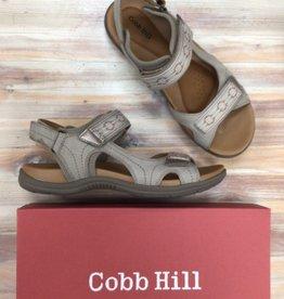Rockport Rockport Cobb Hill Rubey Webbing Ladies'