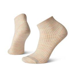 Smartwool Smartwool Texture Mini Boot Sock Ladies'
