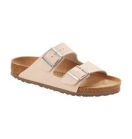 Birkenstock Available In Store ONLY - Birkenstock Arizona BS Unisex