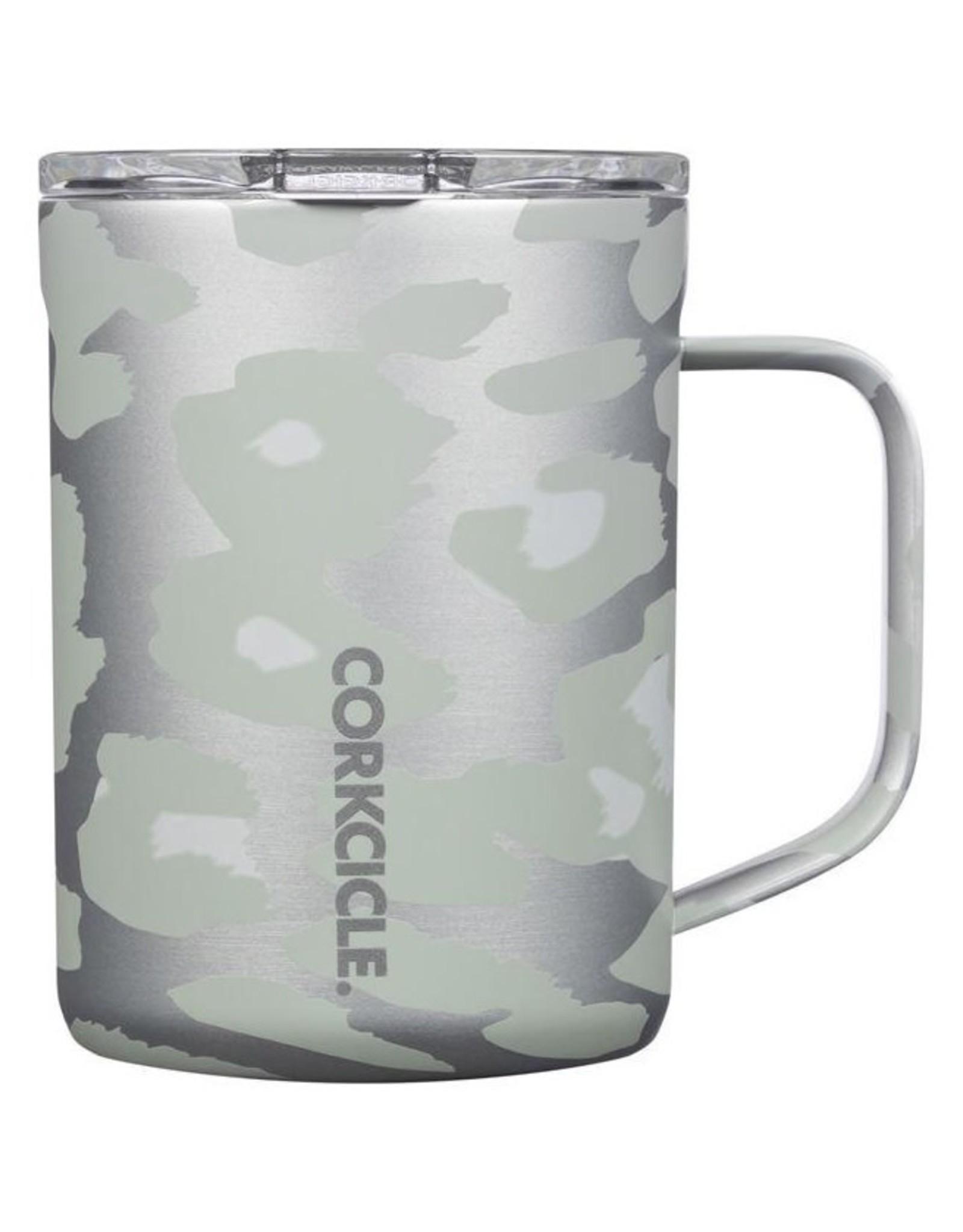 Corkcicle Corkcicle 16oz Mug