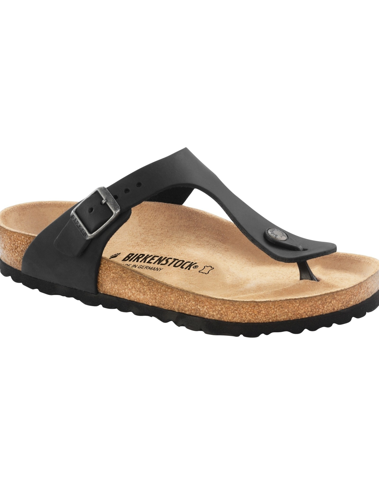 Birkenstock Available In Store ONLY - Birkenstock Gizeh Ladies'