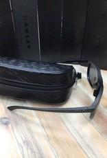 Oakley Oakley 009473 Leadline Prizm Ladies'