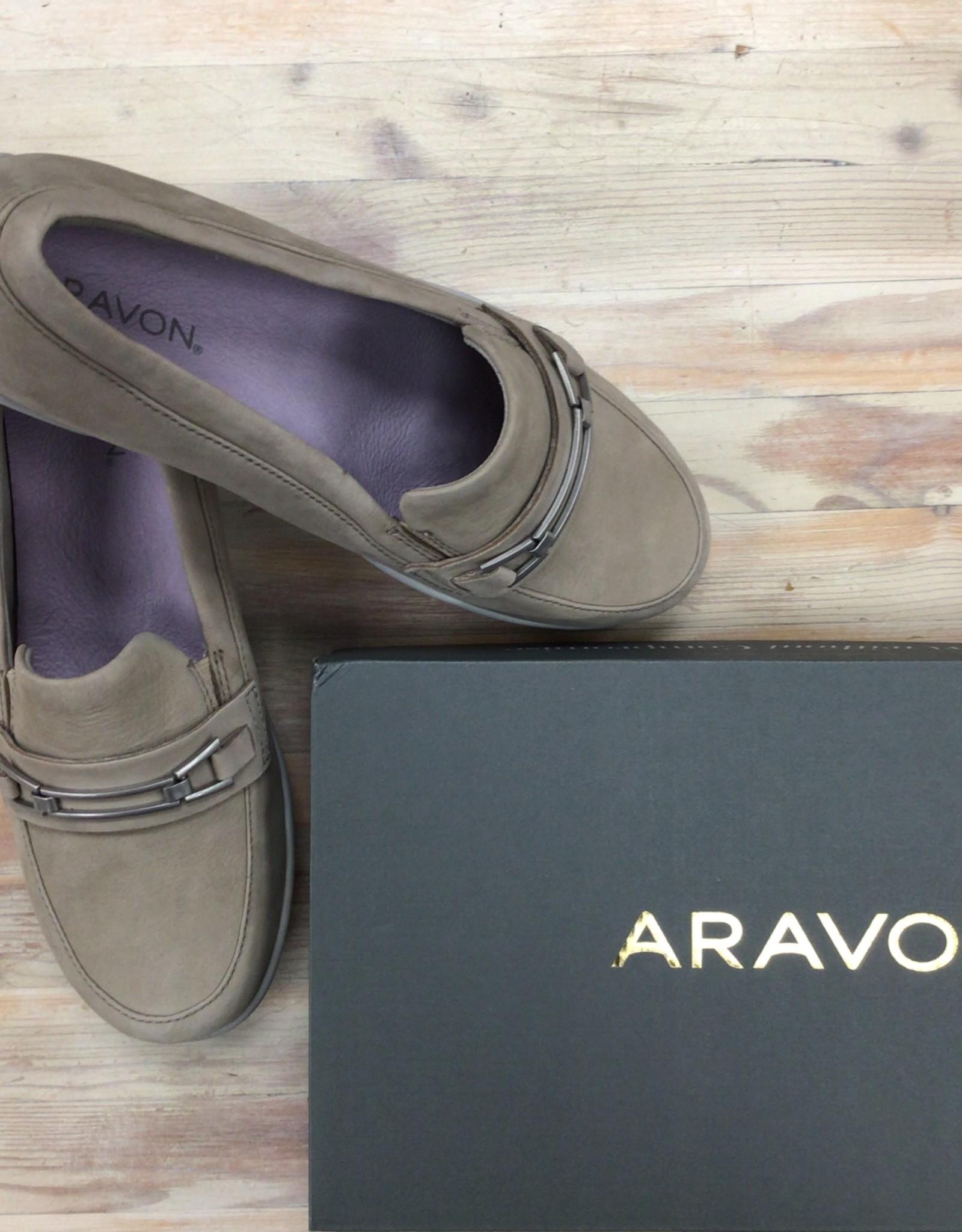 Aravon Aravon Josie Bit Loafer Ladies'