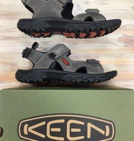 Keen Keen Targhee III Open Toe Sandal Men's