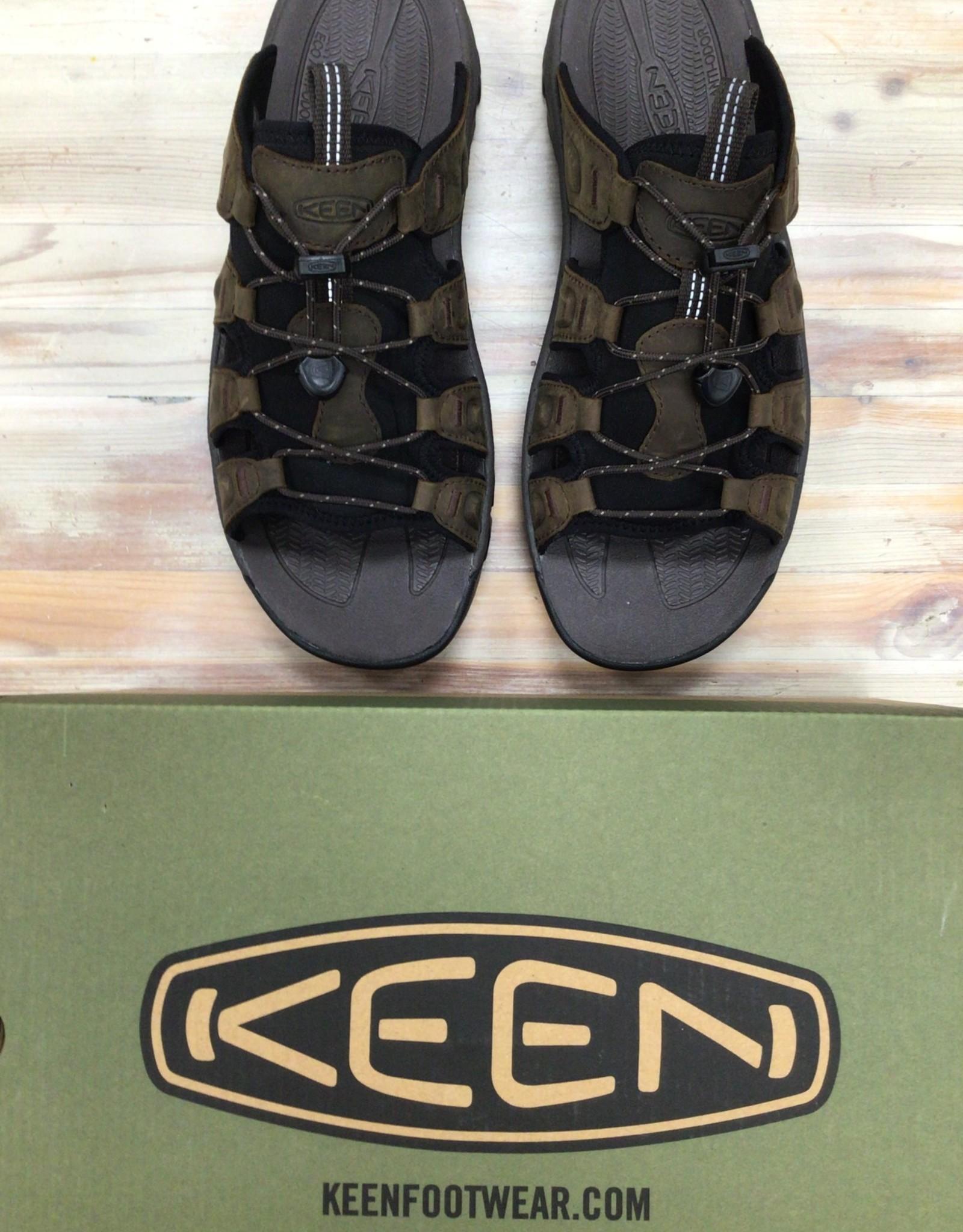 Keen Keen Targhee III Slide Men's