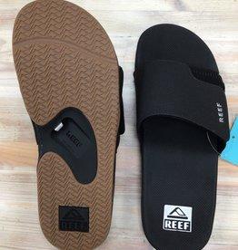 Reef Reef Fanning Slide Men's