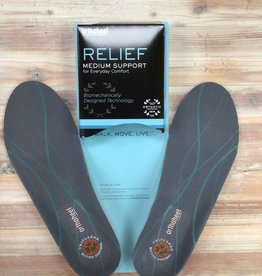 Vionic Vionic Relief Full Length Insole