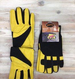 Pioneer Pioneer Mechanics Style Ergonomic Glove