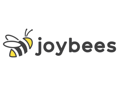 Joybees