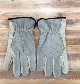 Surewerx SureWerx Goatskin Drivers Glove