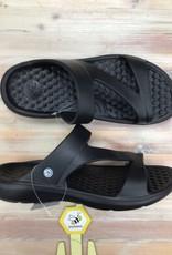 Joybees Joybees Everyday Sandal Ladies'