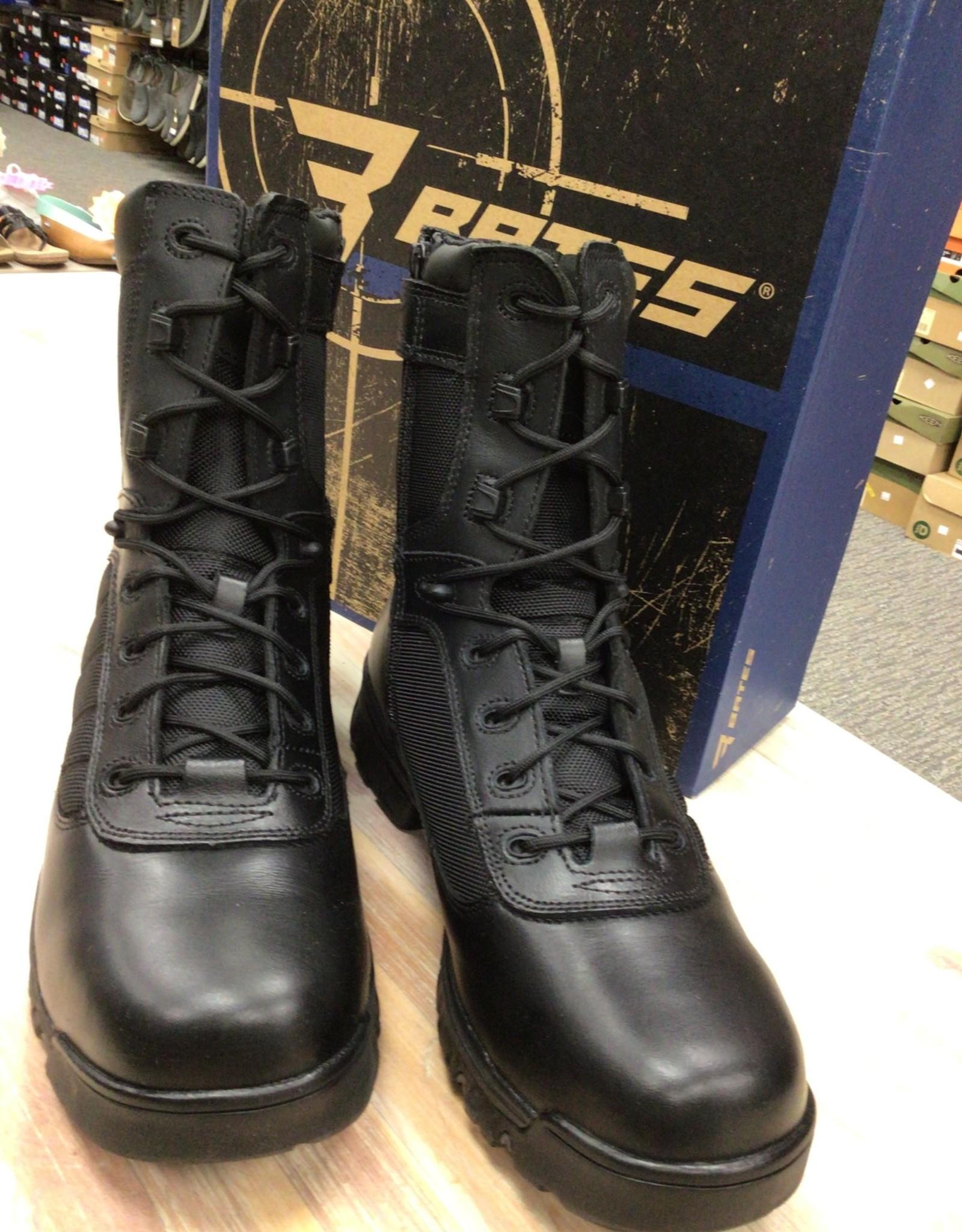 """Bates Bates 8"""" Tactical Sport Boot Men's"""
