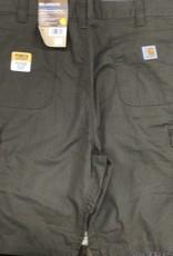 Carhartt Carhartt 103543 Relaxed Fit Force Braxton Cargo Short Men's