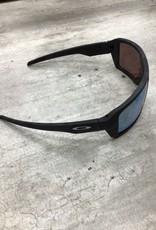 Oakley Oakley OO9380 Prizm Polarized Double Edge Men's