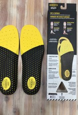 Keen Keen Utility K-10 Replacement Footbed