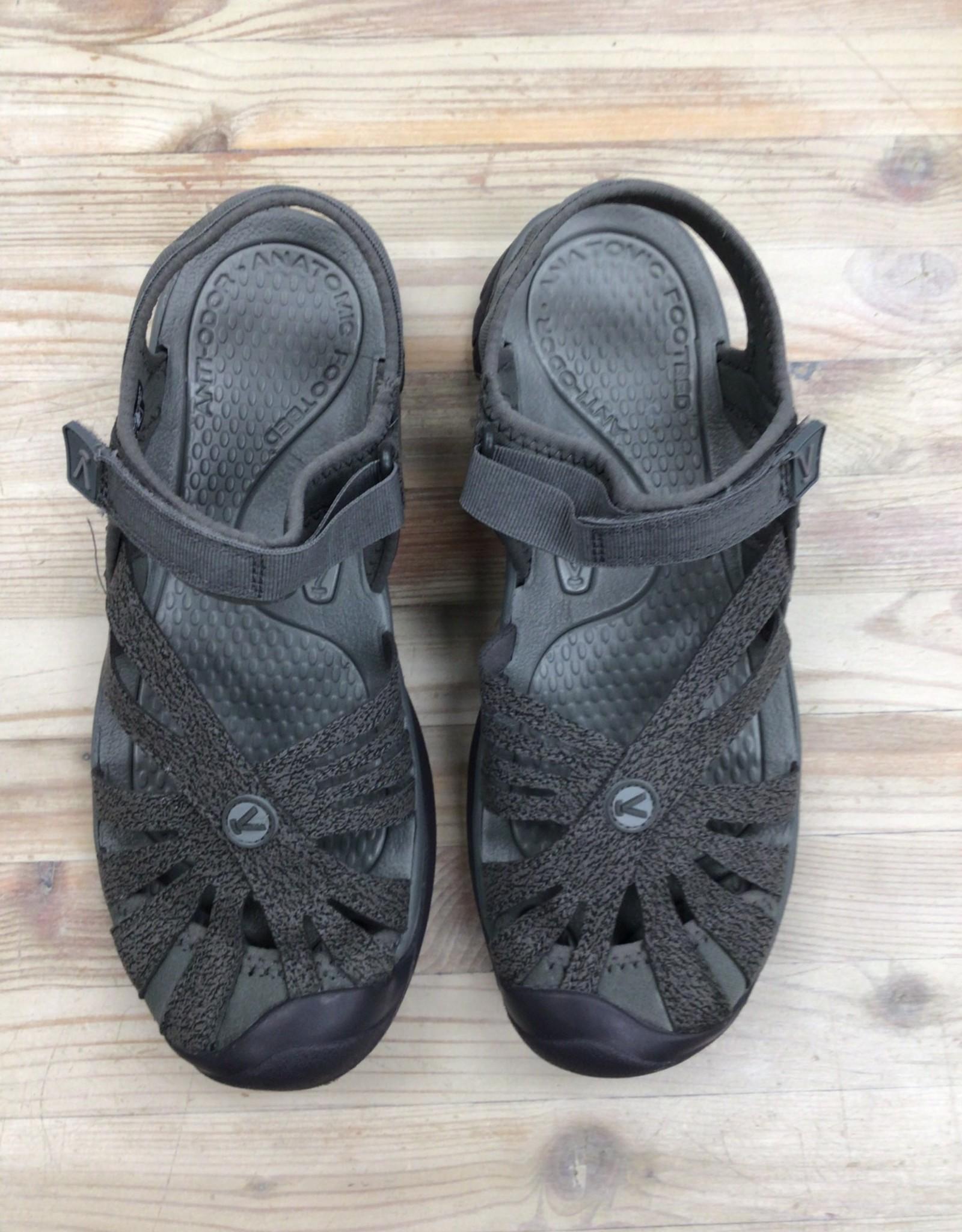 Keen Keen Rose Sandal Ladies'