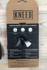 Kneed Footwear Kneed 2Be Insole