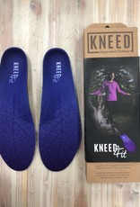 Kneed Footwear Kneed 2Fit Insole