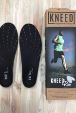 Kneed Footwear Kneed 2Run Insoles