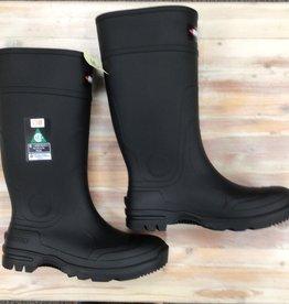 Baffin Baffin Blackhawk STP Safety Toe Men's