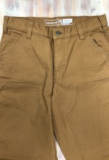 Carhartt Carhartt 103334 Rugged Flex Relaxed Fit Duck Double-Front Utility Work Pant Men's