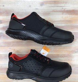 Timberland Timberland Reaxion Work Shoe Men's