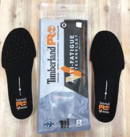 Timberland Timberland Pro Insite Footbed