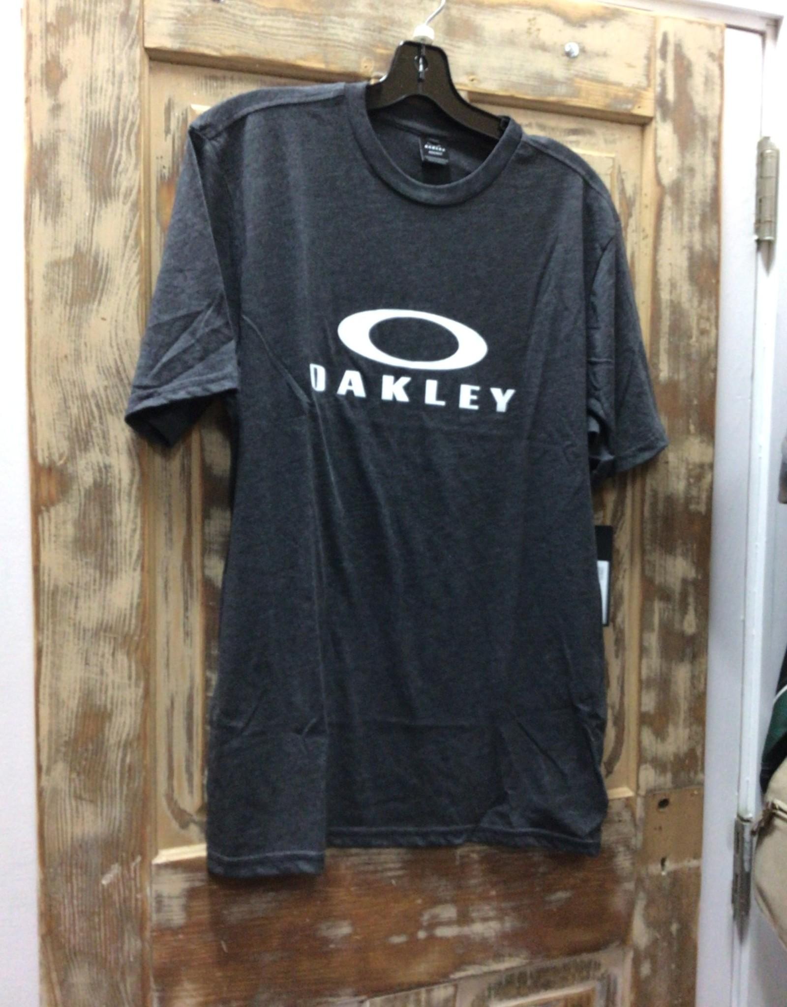 Oakley Oakley O Bark 2.0 Men's