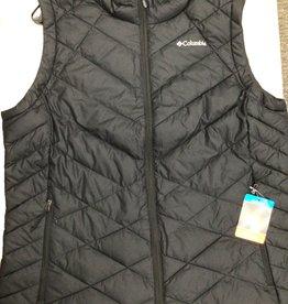 Columbia Columbia Heavenly Vest Ladies'
