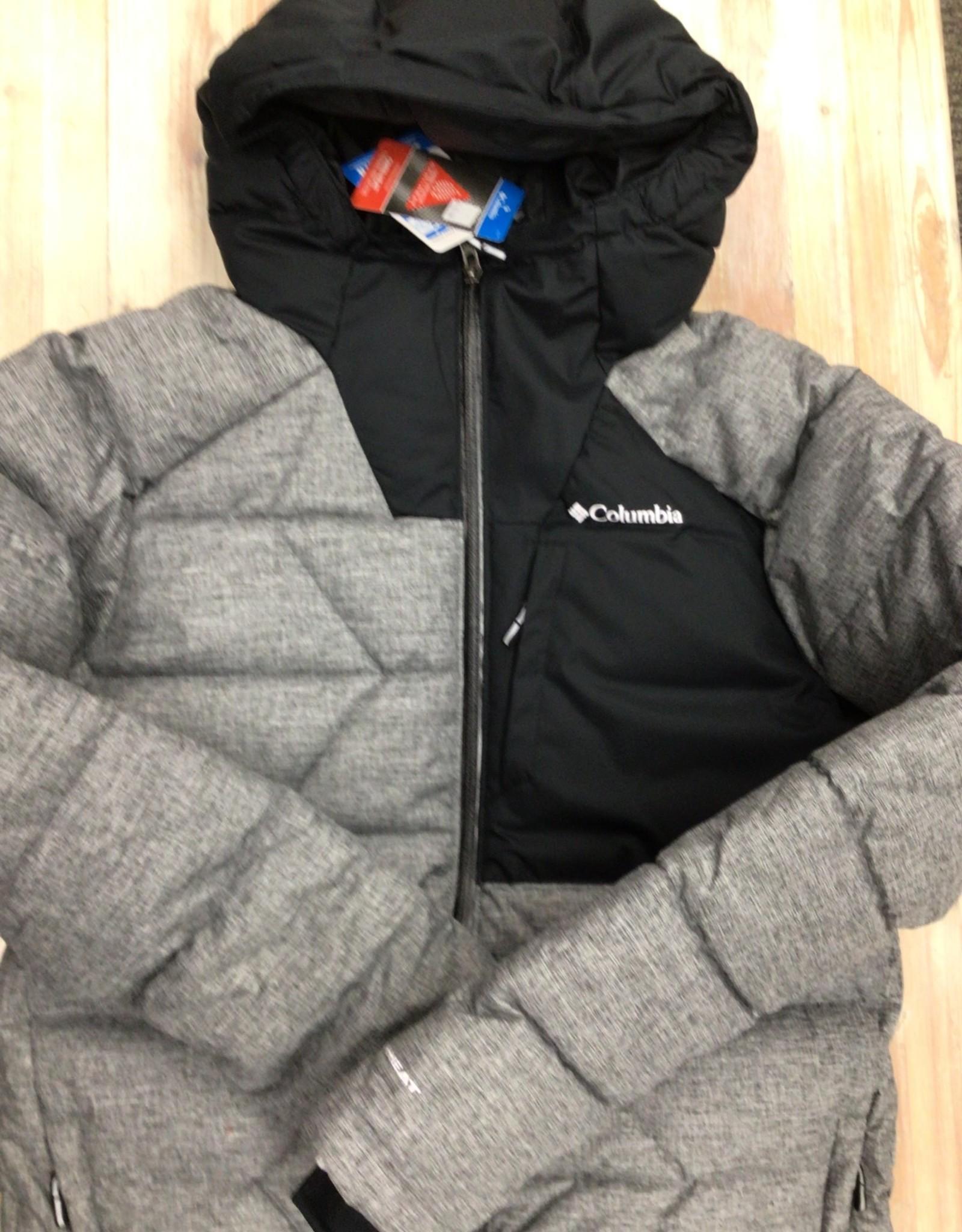 Columbia Columbia Winter Powder Jacket Kids'