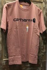 Carhartt Carhartt K195 S/S Tee Men's