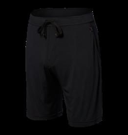 Saxx Saxx Snooze Shorts Men's