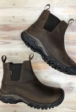 Keen Keen Anchorage Boot Ill WP Men's